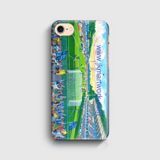 adams park 3D Phone case